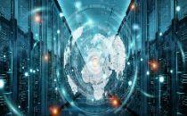 """携手阿里 安徽将打造首个""""云计算""""电力数据中心"""