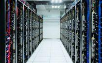 """为美好而来,新空港孔雀城财富港,""""云""""聚廊坊,京津走廊崛起大数据产业集群"""