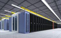 奥飞数据拟联合在天津武清建设数据中心项目