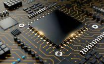 NVIDIA A100登陆AWS,开启加速云计算的下一个十年