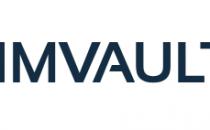 腾讯云对象存储通过Commvault备份软件标准认证