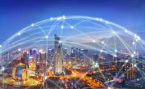 工信部开展5G工业互联网应用及专用频率需求调研