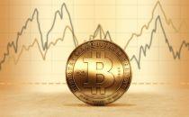 比特币飙升9%,站上1.5万美元关口!因大选不确定性引发市场震荡