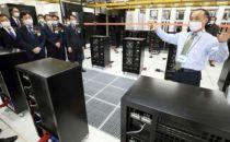 KT在龙山设立韩国首都圈最大规模的数据中心