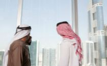 怎么帮助沙特王国快速达成100%宽带覆盖?
