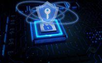 报告:5G时代企业最关心数据安全威胁