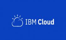 产品迟滞、排名下滑:IBM的云计算之路何去何从?