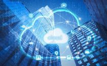 基于亚马逊云服务 丰田互联数据湖在中国上线