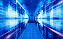 尚航科技全资子公司投资建设无锡数据中心
