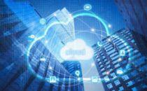 久远银海:获得云计算服务能力标准符合性证书