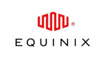 Equinix新增珀斯数据中心 是Equinix位于澳大利亚第18座数据中心