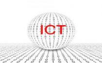 IDC十大预测:2021年中国ICT市场规模或将达7111亿美元