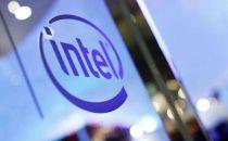 英特尔发布全新服务器GPU 为首款数据中心独显产品