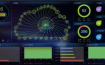 国家地震局:建设一流数据中心 推动事业转型升级