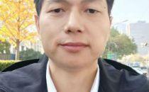 """【""""大NEW说""""大咖面对面】来米科技姜友辉:IDC产业变革,数据中心运营水平亟待提升"""