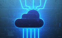 Veritas收购Globanet,扩展其数据合规产品支持微信与钉钉