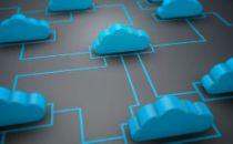 云算力海量仿真SaaS平台在京发布