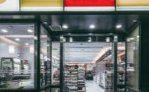 借力大数据改造实体店 零售业数字化转型在提速