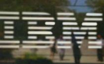 IBM将进一步加强与中国云服务厂商的合作