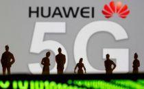 """华为发布面向""""1+N""""目标网的5G全系列解决方案"""