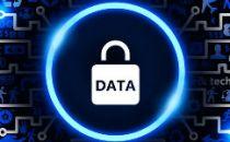 """别把大数据用来""""杀熟"""""""