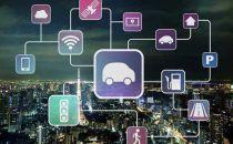 国内首个智慧交通物联网平台发布:大数据+物联网助力交通新基建