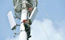 苗圩:5G等通讯基础设建设要适度先行
