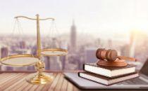 大数据为公共法律服务精准赋能