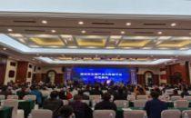 """养好""""二师兄"""",成都崇州建立生猪产业大数据平台"""