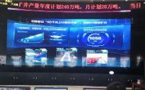 """5G:赋能工业 智""""绘""""未来"""