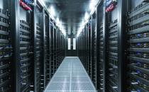 2020 OCPChinaday议题1实录:数据中心开放技术的发展及创新