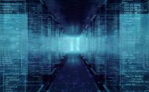 2020 OCPChinaday议题4实录:基于开放标准的异构计算加速平台