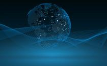 2020 OCPChinaday议题5实录:边缘计算的开放趋势