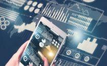 大数据时代 求解政府数字化转型