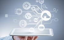 2020 OCPChinaday Panel:如何推动开放计算的先进技术和应用走向传统行业
