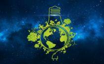 青海能源大数据中心:打造创新绿色发展生态圈