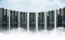 数据中心运营必须适应云计算时代的四种方式