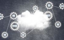 AI、5G和云计算如何影响2021年的边缘计算?