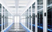 """乘风破浪新基建,数据中心建设从""""抢占先机""""到""""步步为营"""""""