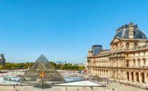 法国启动5G服务 消费者使用仍需时日