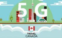 驻加拿大使馆:中方反对加方在华为参与加5G网络建设问题上施压