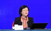 韩夏出任工业和信息化部总工程师