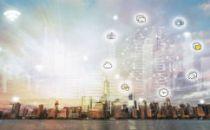 IT方案商乘势而来:大数据驱动业务转型