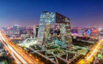"""北京数据中心晋升投资""""新宠"""",这个红利行业你需要了解什么?"""