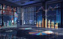 重庆实施以大数据智能化为引领的发展战略行动计划
