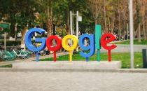 谷歌推出新开源语言Logica:用于大数据处理