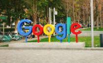 苹果和AT&T要求在反垄断案中禁止谷歌查看数据