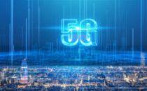 中兴通讯:公司今年在国内5G设备市场份额超过30%