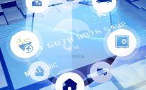 中国互联网时代:云计算从零到一