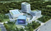 """数字经济新引擎 """"乌镇之光""""项目宣告开工"""